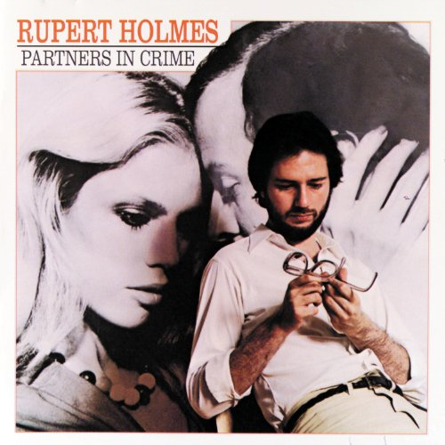 Escape (The Pina Colada Song) - Rupert Holmes