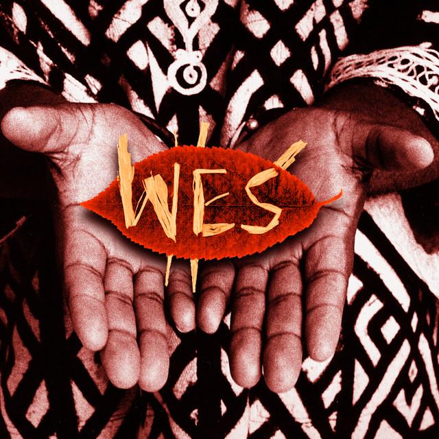 Alane - Wes
