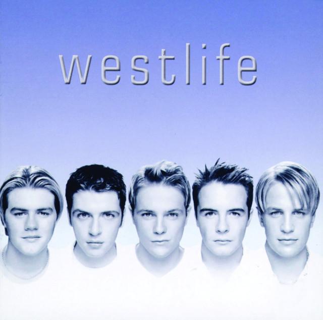 Seasons In the Sun - Westlife