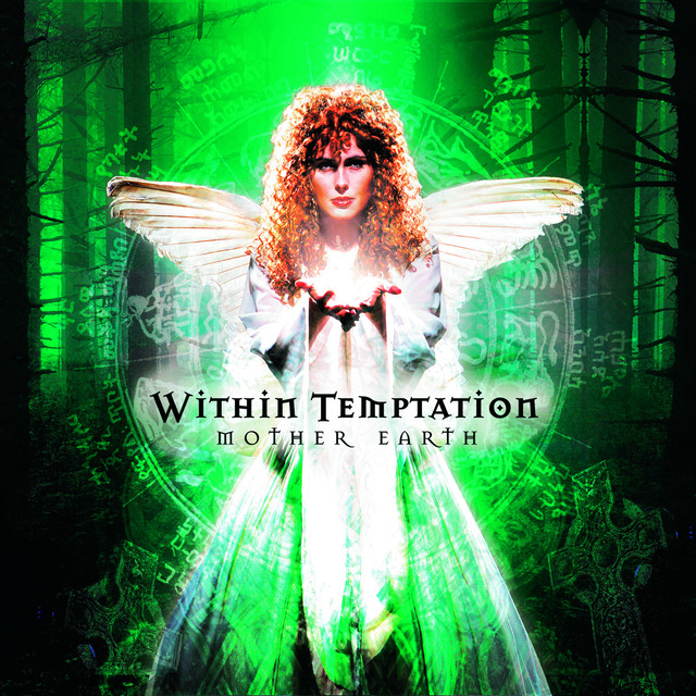 In Perfect Harmony - Within Temptation