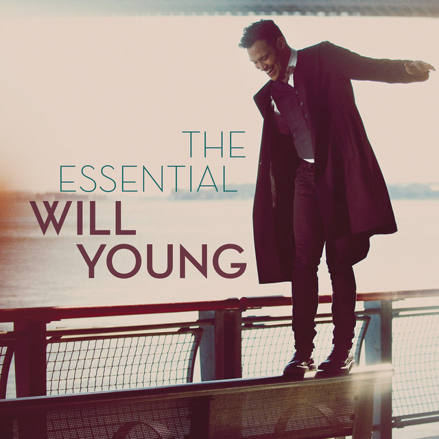 Changes - Will Young