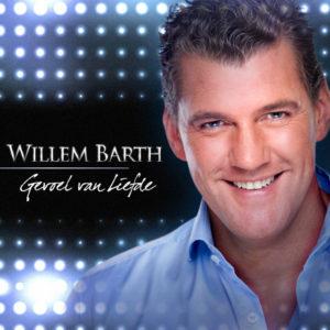 Amore - Willem Barth