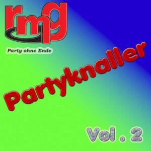 Schwarzbraun ist die Haselnuss (Party Version) - Willi Herren