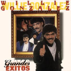 En la Intimidad - Willie Gonzalez