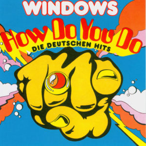 How Do You Do - Windows