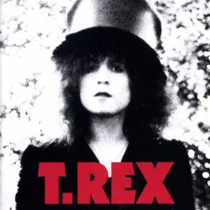 Metal Guru - T. Rex