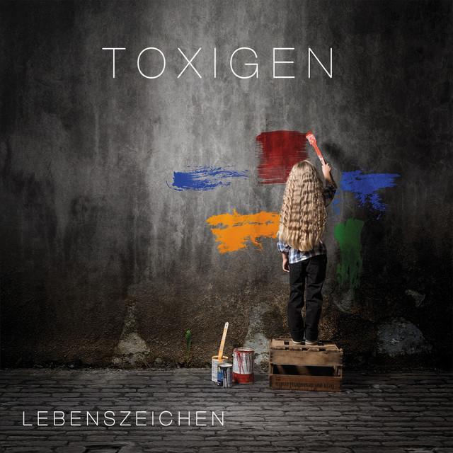Bomben - Toxigen