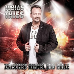 Zwischen Himmel und Hölle (Xpro Mix) - Tobias Thies