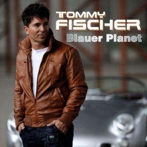Blauer Planet (Maxi Edit) - Tommy Fischer
