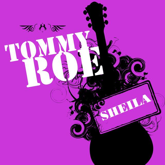 Sheila - Tommy Roe