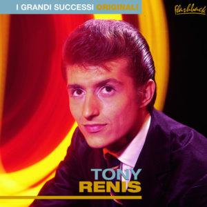 Quando Quando Quando - Tony Renis