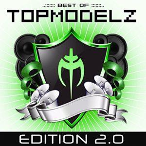 Love U More (Single Mix) - Topmodelz
