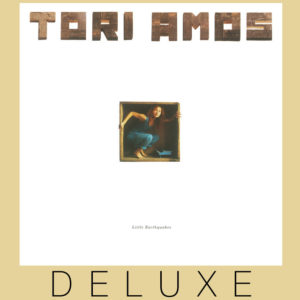 Silent All These Years - Tori Amos