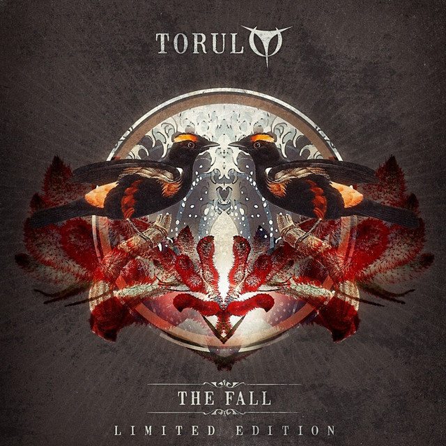 The Fall - Torul