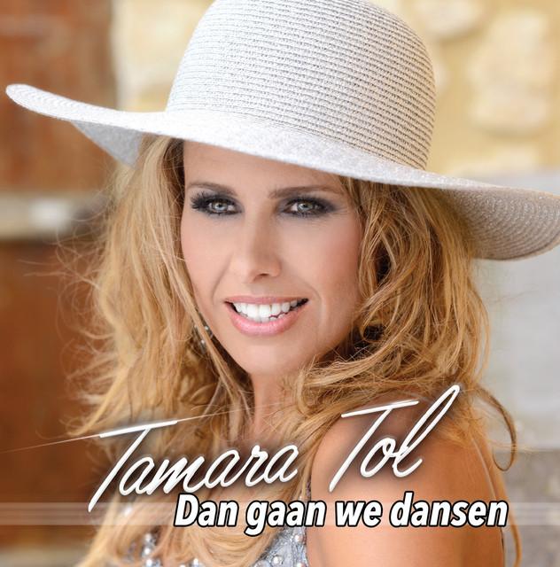 Dan Gaan We Dansen - Tamara Tol