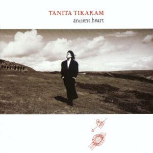 Cathedral Song - Tanita Tikaram