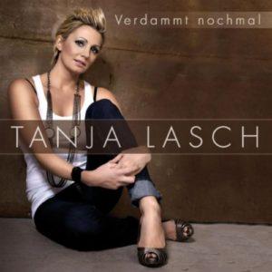 Verdammt nochmal - Radio-Version - Tanja Lasch