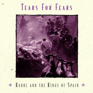 I Choose You - Tears for Fears