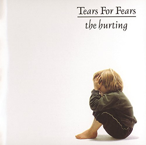 Mad World (World Remix) - Tears for Fears