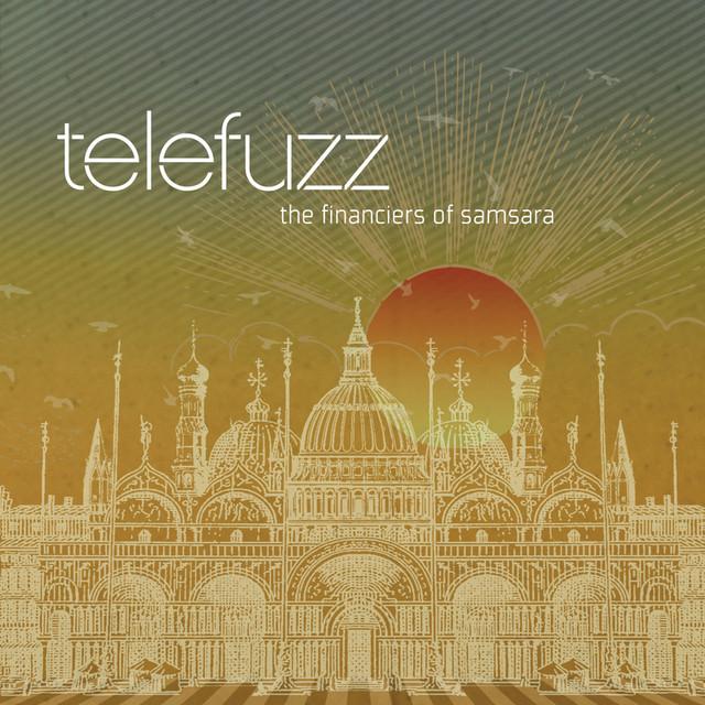 Enchantress - Telefuzz