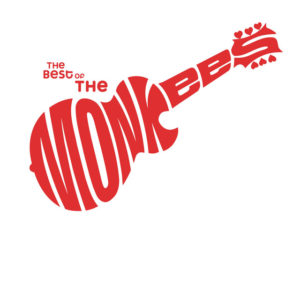 A Little Bit Me, a Little Bit You - The Monkees