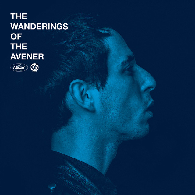 Fade Out Lines - The Avener