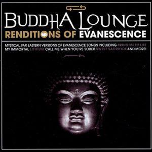 My Immortal - The Buddha Lounge Ensemble