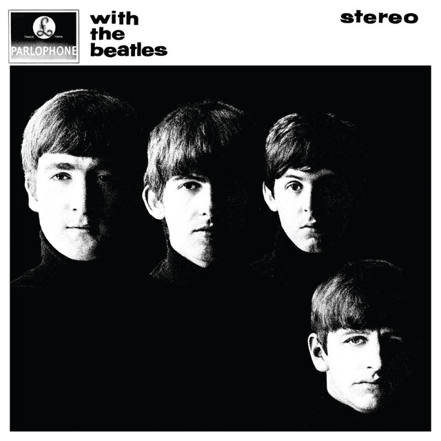 All My Loving - The Beatles