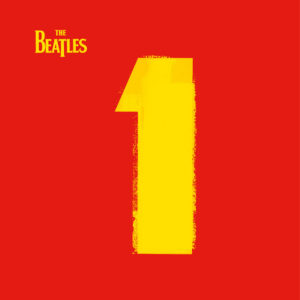 Lady Madonna - The Beatles