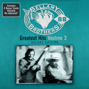 Redneck Girl - The Bellamy Brothers