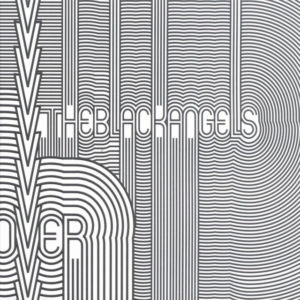 The Prodigal Sun - The Black Angels