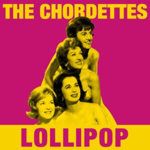 Eddie My Love - The Chordettes