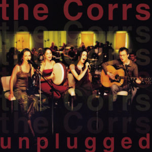Everybody Hurts - The Corrs