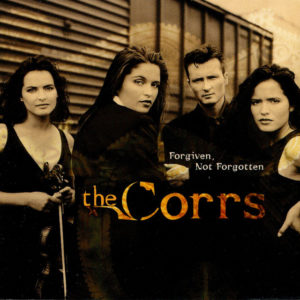 The Right Time - The Corrs