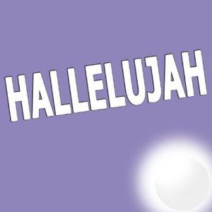 Halleluja - The Dutch Boys