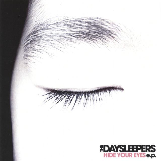 Threnody - The Daysleepers
