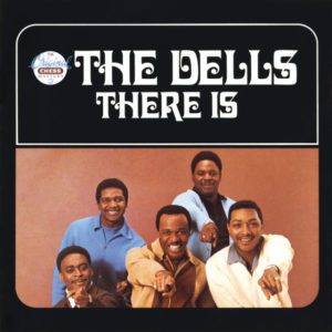 Stay in My Corner - The Dells