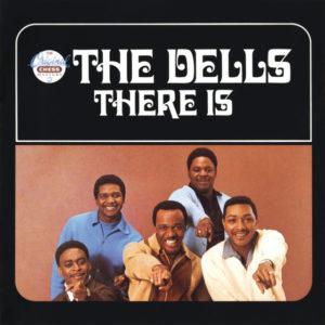 Stay in My Corner - The Dells