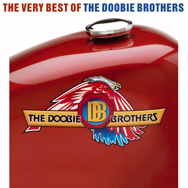 Real Love - The Doobie Brothers