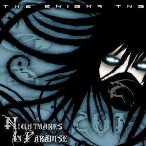A.N.D.R.O.I.D 3 - The Enigma TNG