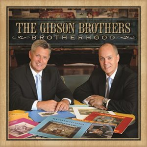 Each Season Changes You - The Gibson Brothers