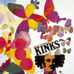 Mr. Pleasant - The Kinks
