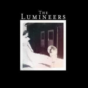 Ho Hey - The Lumineers