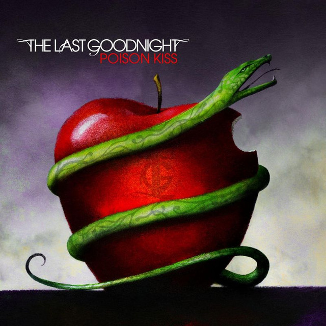 Pictures of You - The Last Goodnight