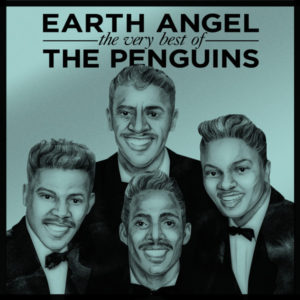 Earth Angel - The Penguins