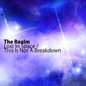 Lost In Space - The Realm