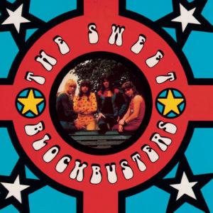 Blockbuster - The Sweet