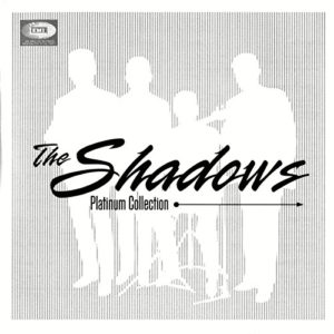 Apache (1995 Remastered Version) - The Shadows