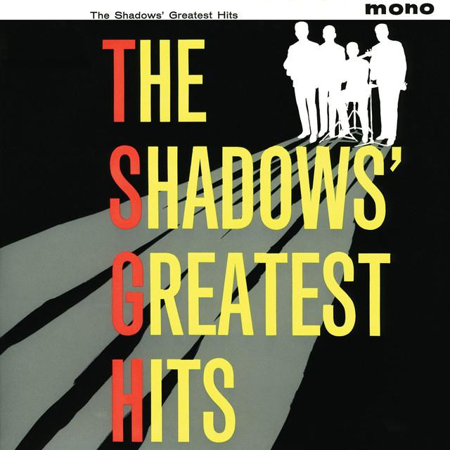 F.B.I. - The Shadows