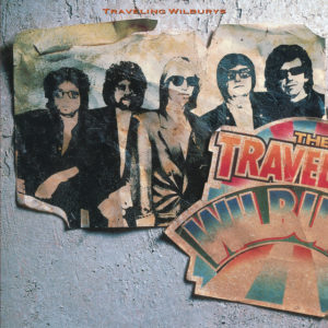Heading for the Light - The Traveling Wilburys